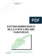 Cuenca Rio Naranjillo