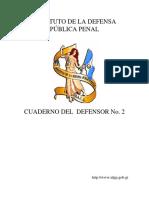 cuadernodeldefensor2.pdf