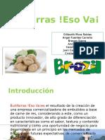 Butifarras-Eso-Va.pptx