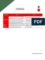 Matriz_Curricular_-_Arte.pdf