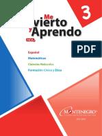 MDA 3_ 2015 LA (IMPRIMIBLE Y SIN MARCA DE AGUA).pdf