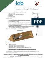 Brochura Estação Atmo3 USB Ver.2