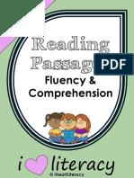 freereadingpassagesforfluencyandcomprehension
