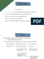 aquino_cuestiones varias.pdf