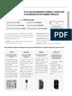 07 Sistema de Hidroneumatico Con Racionamiento Horario y Proteccion Integral Usando Alternancia de Dos Bombas Trifasicas Gr