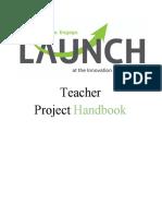 copyofprojecthandbookforlaunch