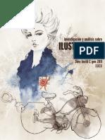 publicación+ilustradores+3ero+textil+C+2011