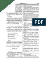 DS 031-2014-EM res