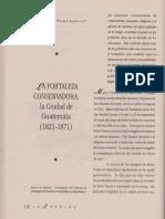 31 Estudios Abr 1997 Pelaez