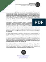 Gazel Zayad - Colombia 2017.pdf