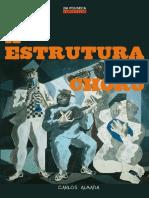 2010A Estrutura do Choro - demo.pdf