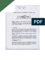 Approche théorique et experimentale du Pneusol leger 5-Douai.93.pdf