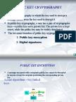 cdocumentsandsettingsrafmydocumentsmyvideospublickeyencryption-090331153011-phpapp02