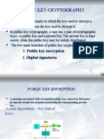 cdocumentsandsettingsrafmydocumentsmyvideospublickeyencryption-090331153011-phpapp02