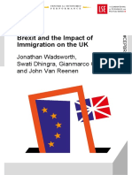 brexit and the impact of immigration on the uk.pdf