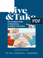 Give and Take eBook Final