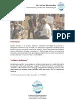 Propuesta La fábrica de mundos - Muchos Mundos.pdf
