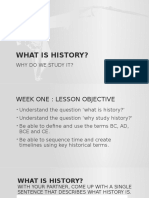 What-is-History-powerpoint-2.1.pptx