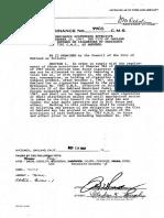 7705_CMS.pdf