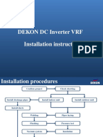 Decon Inverter VRF Installation ññl.pdf