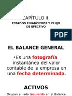ADMINISTRACIÓN FINANCIERA INTERNACIONAL