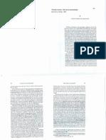 Taylor_ Charles Ética de la autenticidad cap 1.pdf