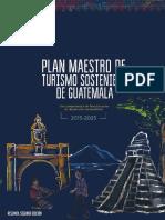 PMTS-Guatemala 2015-2025.pdf