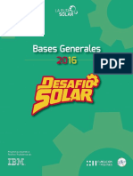 Bases Ds16