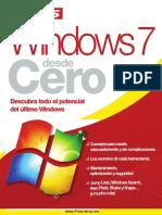 01 Manejo Básico de Windows 7 (2017)