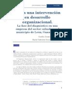 62959582-Aplicacion-Weisbord.pdf