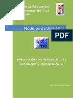 TIC_1.pdf