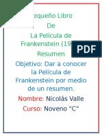 Fren.docx