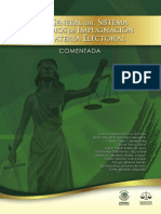 Ley_gral_sist_medios.pdf