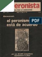 El Peronista 3