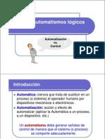 automatismos_ejemplos