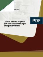 CUANDO UN CASO ES PENAL Y NO CIVIL.pdf