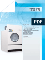 Techspec D55 77 En