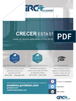 20160620-BrochureAcademy
