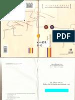 El_juego_Vocal_booksmedicos.org.pdf