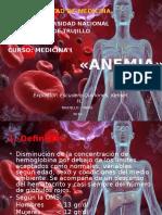 anemia-medicinai-140818233029-phpapp02.pptx