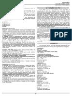 dicas_ita_ingles.pdf