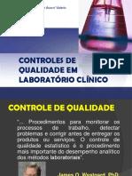 CONTROLES_DE_QUALIDADE_EM_LABORATORIO_CL.pdf