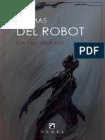 Poemas_del_Robot_poesia_2015.pdf