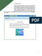 pisa 2015 ms - released item descriptions final english