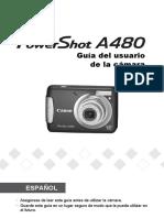 A480_CUG_ES.pdf
