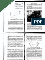 radio tranbsmitter Stokes Part2