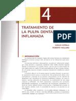 Cap_04.pdf