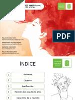 exposicion-identidad-mujer.pptx