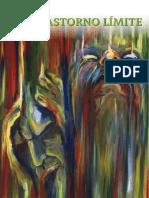 Mente y Cerebro 36. Artículo (El trastorno límite de la personalidad).pdf