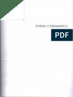Graciela_Maglia_Vercesi_Esteticas_de_res.pdf